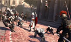 Assassin s Creed Brotherhood head 14