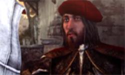 Assassin s Creed Brotherhood head 15