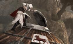 Assassin s Creed Brotherhood head 24