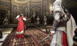 Assassin s Creed Brotherhood head 5