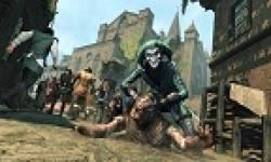 Assassin\'s Creed Brotherhood vignette