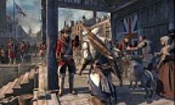 assassin s creed iii foule vignette