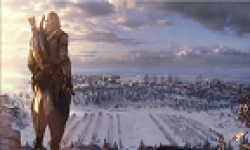 assassin\'s creed III premiere video vignette