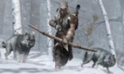 Assassin's Creed III Tyrannie Roi Washington Infamie 06 02 2012 head 2