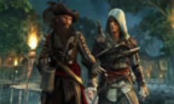 Assassin's Creed IV Black Flag 04 03 2013 head 1