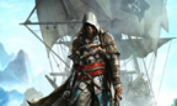 Assassin's Creed IV Black Flag 30 05 2013 head