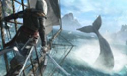 Assassin's Creed IV Black Flags 03 03 2013 head (5)