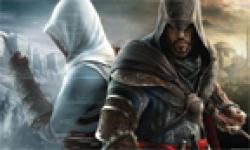 Assassin s Creed Revelations head 1