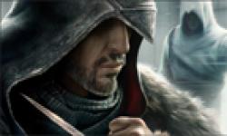 Assassin s Creed Revelations head 5