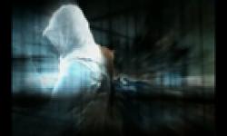 assassin\'s creed revelations vignette 04