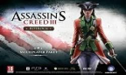 Assassins Creed 3 pre order 1 vignette