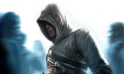 Assassins Creed Altair Head 02052011 01