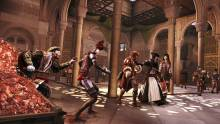 Assassins-Creed-Brotherhood-Da-Vinci_09-03-2011_screenshot-4