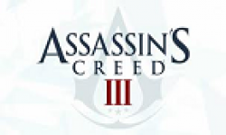 assassins creed iii logo
