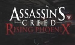 Assassins Creed Rising Phoenix vignette