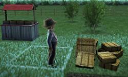 Avatar Farm Online   vignette