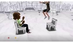 Avatar Kinect 2011 01 05 11 005