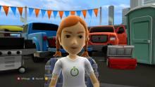 Avatar-Kinect_2011_01-05-11_010