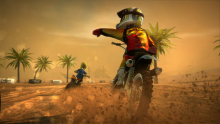 Avatar-motocross-madness