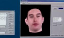 avatar realiste vignette