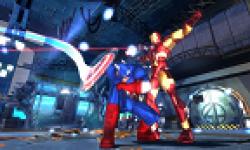 Avengers battle for earth vignette capture 16 08 2012