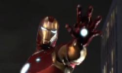 avengers trailer iron man vignette 9 11 2012