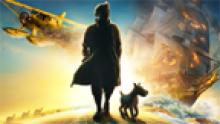 Aventures-Tintin-Secret-Licorne_head-1