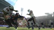 BackBreaker Test PS3 Xbox 360 (21)