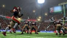 BackBreaker Test PS3 Xbox 360 (22)