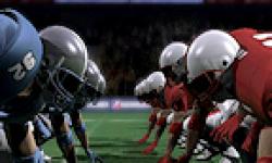 BackBreaker Test PS3 Xbox 360 logo