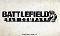 bad company 2 2 00FA000000003041