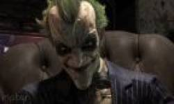 batman arkham 2 joker ico