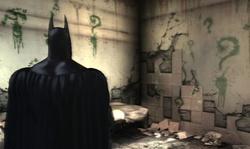 batman arkham city batman arkham asylum playstation 3 ps3 116