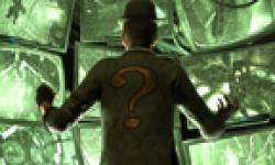 Batman Arkham City head 33