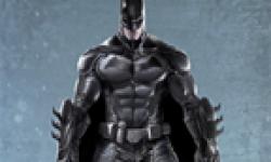 Batman Arkham Origins 10 04 2013 head 1