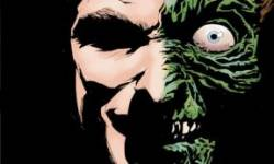 batman two face ico