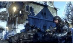 battlefield 2  5