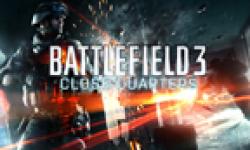 Battlefield 3 07 03 2012 head
