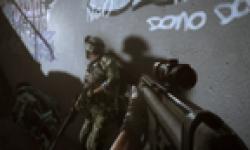 Battlefield 3 07 10 2011 head 1