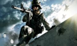 Battlefield 3 17 09 2011 head 2
