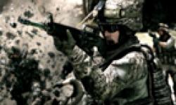 Battlefield 3 17 09 2011 head 3