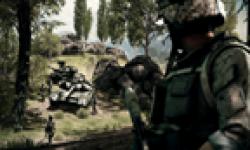 Battlefield 3 17 09 2011 head 4