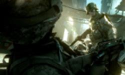 Battlefield 3 18 08 2011 head 1