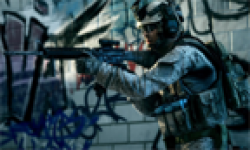 Battlefield 3 18 08 2011 head 3