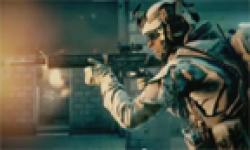 Battlefield 3 head 16