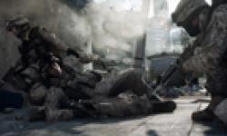 Battlefield 3 head 2302011 10