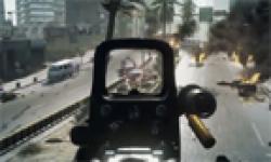 Battlefield 3 head 2302011 2
