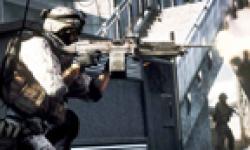 Battlefield 3 head 2302011 6