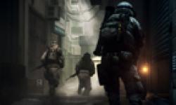 Battlefield 3 head 3