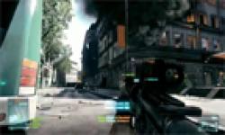 Battlefield 3 head 8